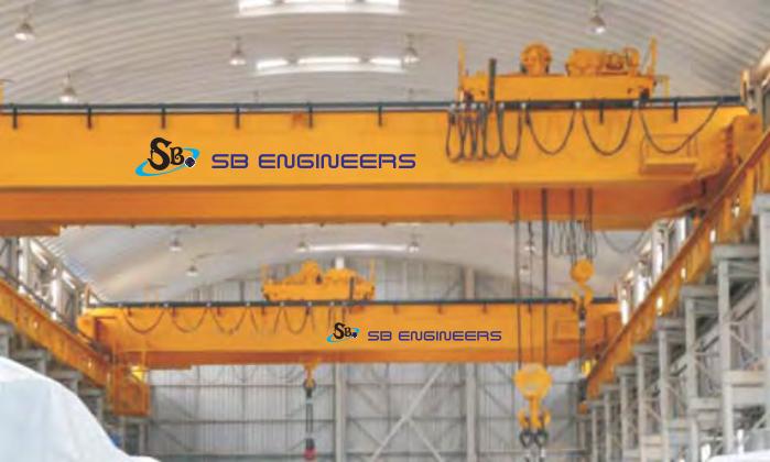 s b engineers
